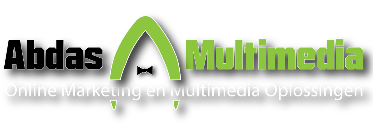Abdas Multimedia